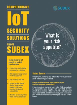 Security-Solutions-from-Subex