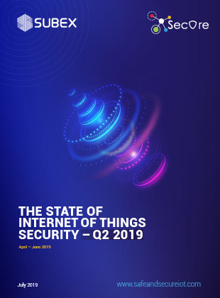 IoT-report-global-cover-image