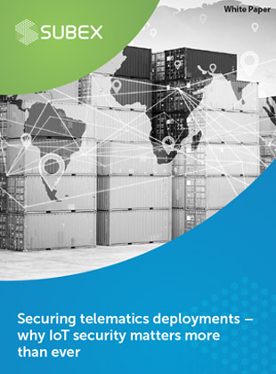 Securing-telematics-deployments-cover