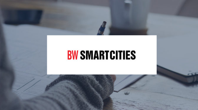 BW-Smartcities