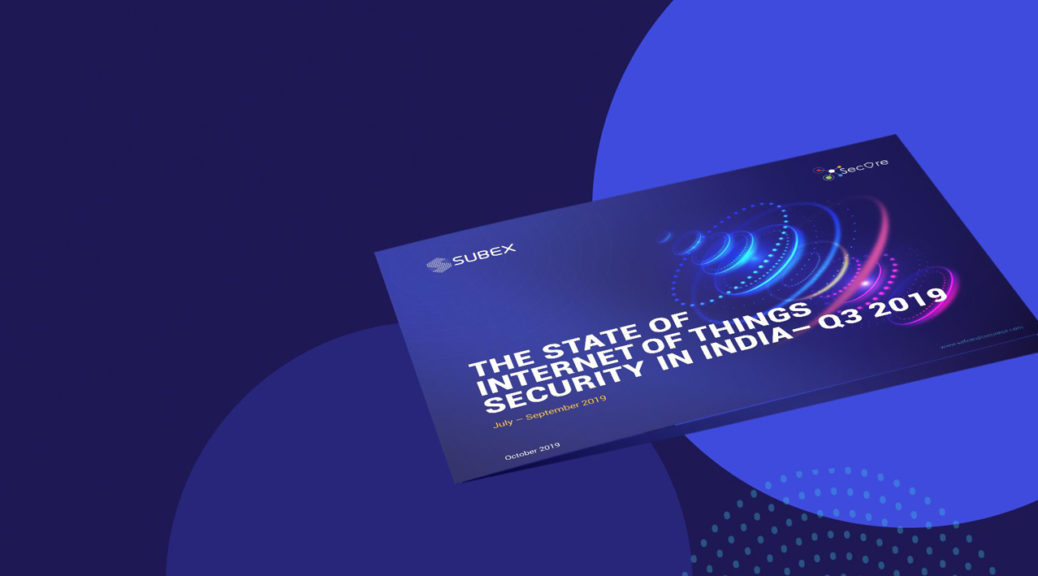 The-IoT-Security-Report-for-India