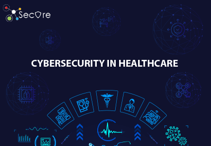 Cybersecurity in Healthcare