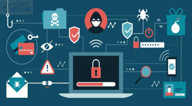 Have you been breached? Watch out for these Indicators of Compromise.