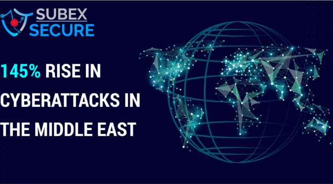 Cyberattacks on IoT and OT deployments in the Middle East point to the need to harden security measures