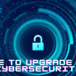 Now is the time to upgrade your cybersecurity, with half measures in place don't let your cyber security team get fatigued by stopping the breaches. Get Subex Secure today!