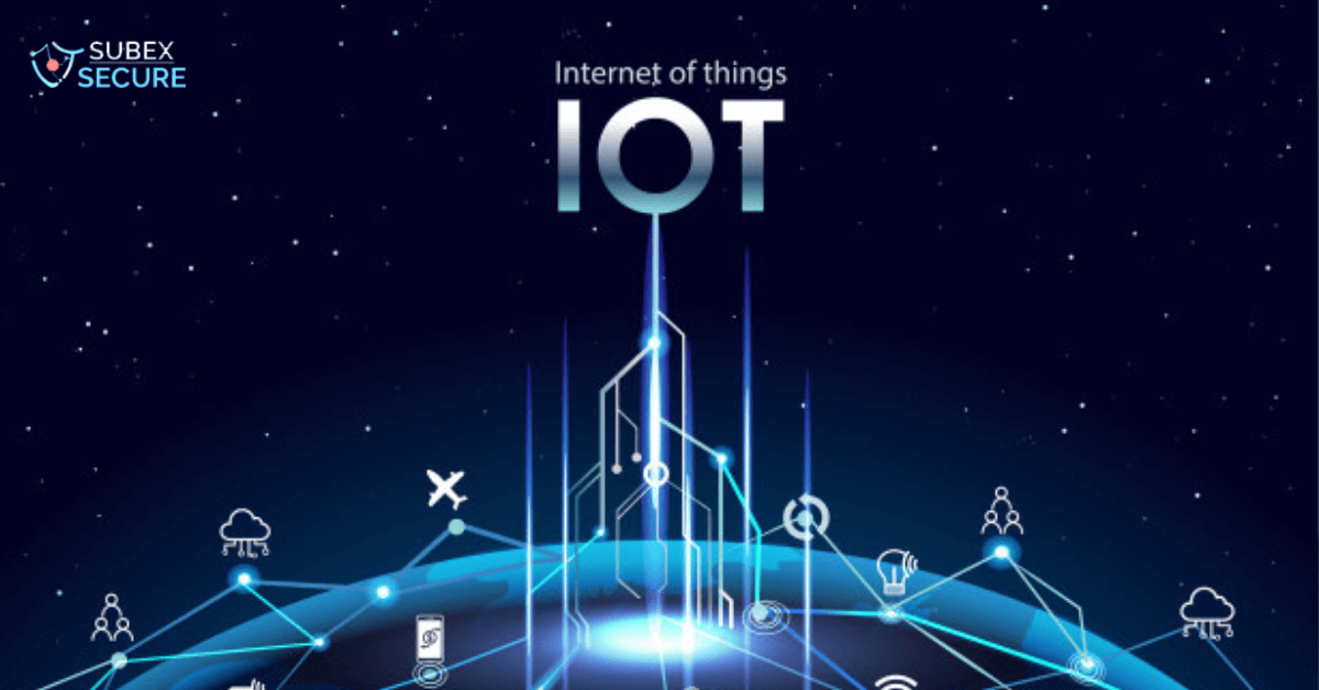 The fine line between IoT management and IoT security is often blured, but now you have the opportunity of giving them each separate attention, This can help your company gain a positive RoI