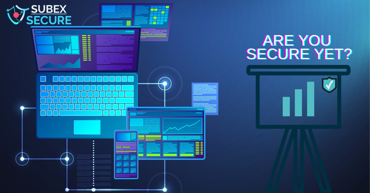 IoT and OT cybersecurity: the time to act was yesterday!